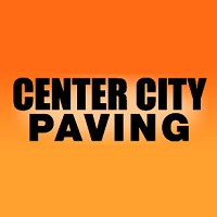 The Center City Paving Ltd Store for Paving