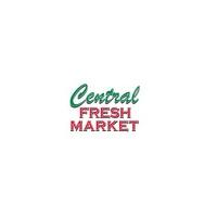 Central Fresh Market Flyer - Circular - Catalog - Miramichi