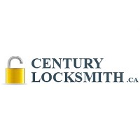 The Century Locksmith Store for Locksmith