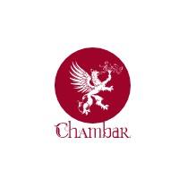 Chambar for Breakfast