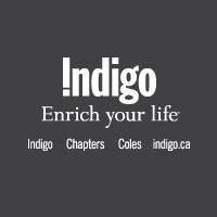 Chapters Indigo Flyer - Circular - Catalog - Rocky View