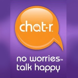 The Chatr Wireless Store for Cell Phones / Smartphones