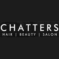 The Chatters Store for Beauty Salon