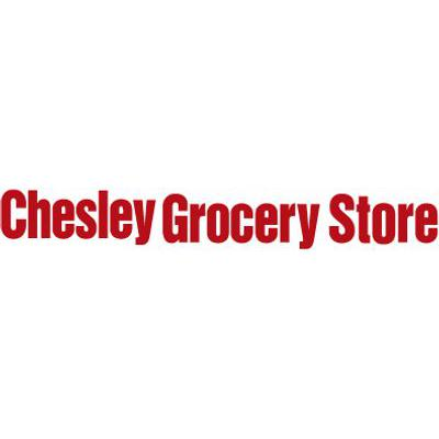 Chesley Grocery Store Flyer - Circular - Catalog - Chesley