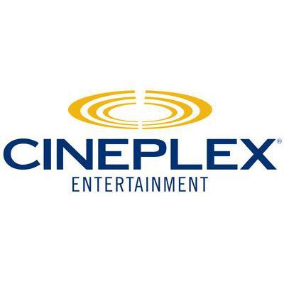 Cineplex - Promotions & Discounts in Woodbridge