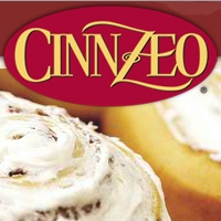 Cinnzeo for Bakery