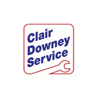 The Clair Downey Service Store for Tire Retailers