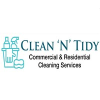 The Clean 'N' Tidy Store for Home Cleaning