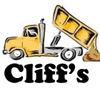 The Cliff'S Landscaping Supplies Ltd. Store for Landscaping