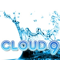 The Cloud 9 Aqua Massage Store for Massages