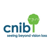 The Cnib Store for Vision Loss
