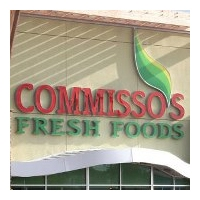 Commisso's Fresh Foods Flyer - Circular - Catalog - Rocky View