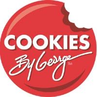 The Cookies By George Store for Corporate Gifts