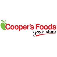 Cooper's Foods Flyer - Circular - Catalog - Revelstoke