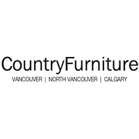 The Country Furniture Store for Wall Decor