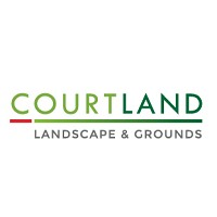 The Courtland Landscape Store for Landscaping