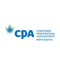 The CPA Nova Scotia Store for Accounting