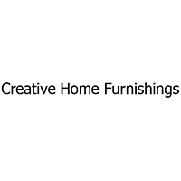 The Creative Home Furnishings Store for Wall Decor