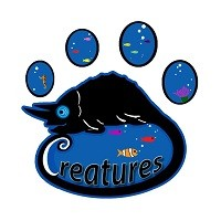 The Creatures Pet Store Store for Pet Care
