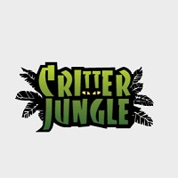 The Critter Jungle Store for Animal Toys