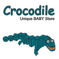 The Crocodile Baby Store for Baby Store