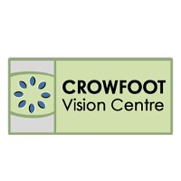 The Crowfoot Vision Centre Store for Contacts