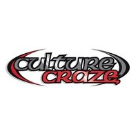 The Culture Craze Store for Tattoo & Piercing