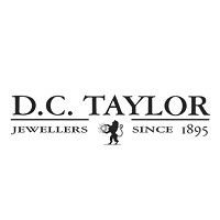 The D.C. Taylor Jewellers Store for Jewellery Repair