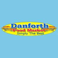 Danforth Food Market Flyer - Circular - Catalog - Rothesay