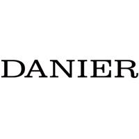 Danier Flyer - Circular - Catalog - Apparel & Accessories