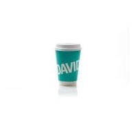 The David'S Tea Store for Corporate Gifts