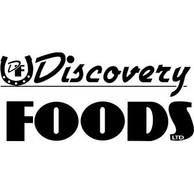 Discovery Foods Flyer - Circular - Catalog - Campbell River