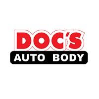 The Doc'S Auto Body Store for Auto Repair