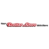 The Dollar Store Store in Melfort