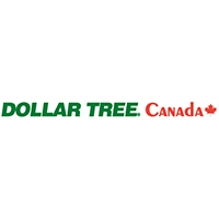 The Dollar Tree Store in Taber