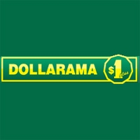 The Dollarama Store in South Huron