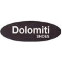 The Dolomiti Shoes Store in Strawberry Hill