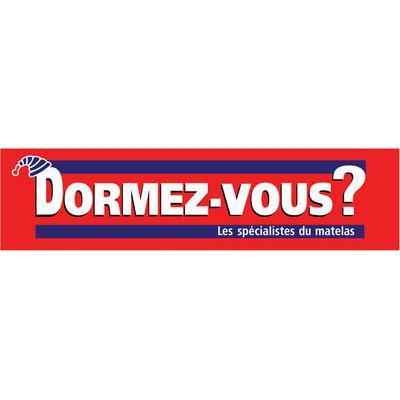 Dormez-Vous Flyer - Circular - Catalog - Candiac