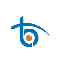 The Dr. Tracy Brodie & Associates Store for Contacts