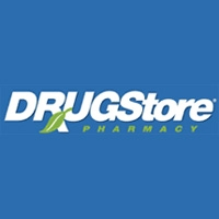 The Drugstore Pharmacy Store in South Huron