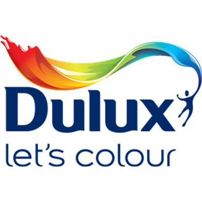 Dulux - Promotions & Discounts in Scarborough