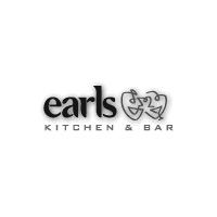 Prices & Earls Menu - Contacts
