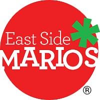 Prices & East Side Mario's Menu - Richardson