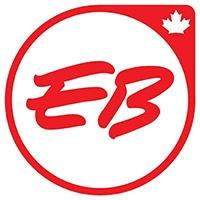EB Games Flyer - Circular - Catalog - Stratford