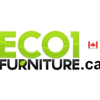 The Eco1 Furniture Store for Bathroom Furniture