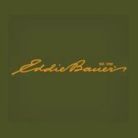 Eddie Bauer Flyer - Circular - Catalog - Backpacking