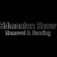The Edmonton Snow Removal Store for Snow Clearing