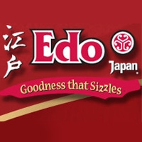 Edo Japan in Fletcher