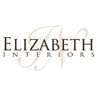 The Elizabeth Interiors Store in Fletcher