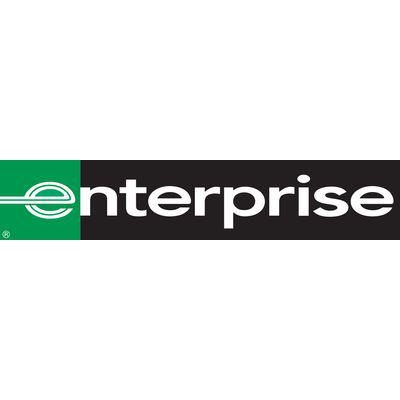 Enterprise Rent-A-Car - Promotions & Discounts in Winchester